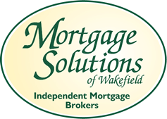 MortgageSolutions