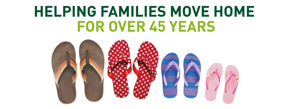 helping-families-move-home