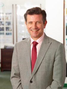 Dean Fenton