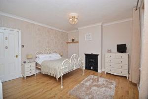 117-dewsbury-road-bed-1-6