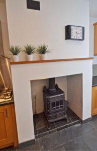 8-newton-lane-wakefield-stove