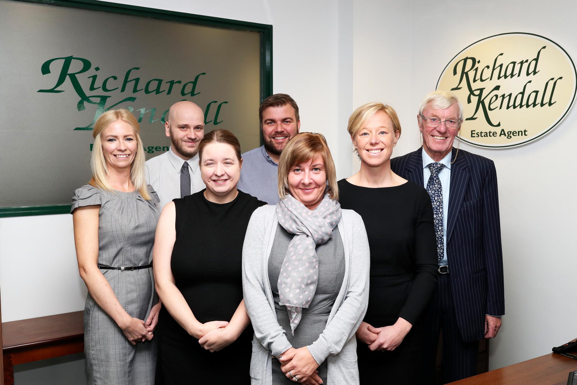 richard-kendall-conveyancing-team