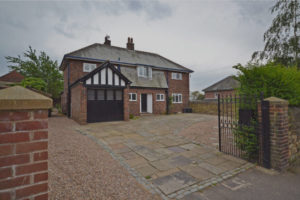 Estate Agent Wakefield - Richard Kendall - Book a valuation