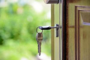 Wakefield Estate Agent - Help to buy scheme