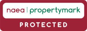 Wakefield Estate Agent - Richard Kendall, Members of NAEA