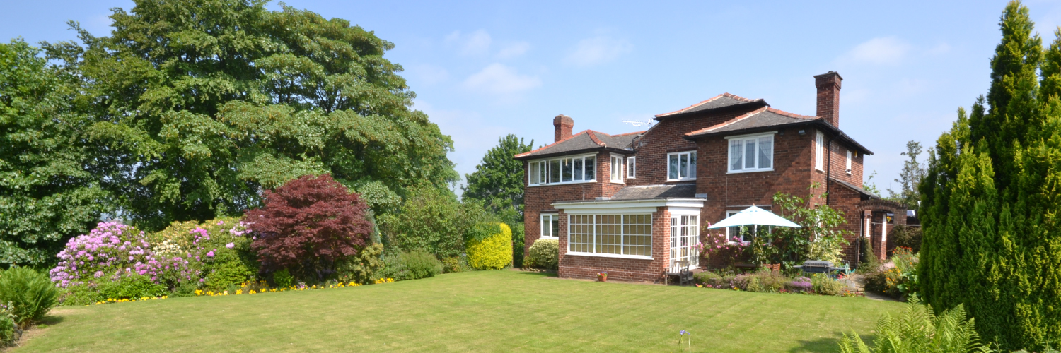 estate-agent-wakefield-5-reasons-to-use-richard-kendall