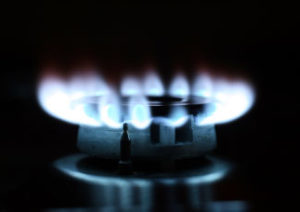 estate-agent-wakefield-gas-safety-check