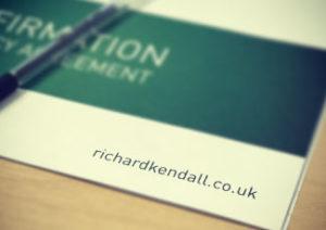 estate-agent-wakefield-richard-kendall-doc
