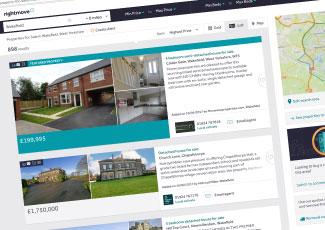 estate-agent-wakefield-rightmove-premium-listing