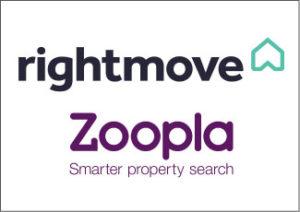 estate-agent-wakefield-rightmove-zoopla