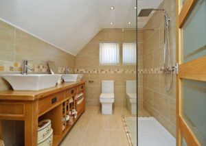 wakefield-estate-agents-6-bathrooms-youll-love