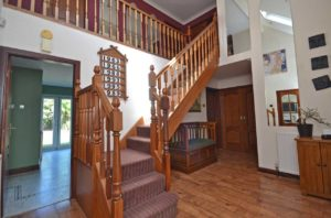 wakefield-estate-agents-property-for-sale