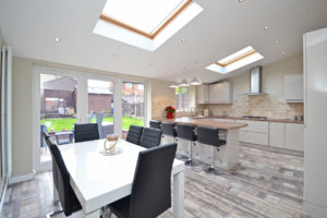 wakefield-estate-agent-kitchens