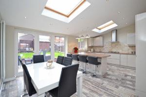wakefield-estate-agent-kitchens