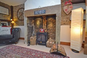 wakefield-estate-agents-house-for-sale-fireplace