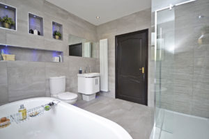 wakefield-estate-agent-bathrooms