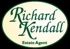 wakefield-estate-agents