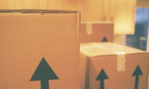 wakefield-estate-agent-the-cost-of-your-house-move