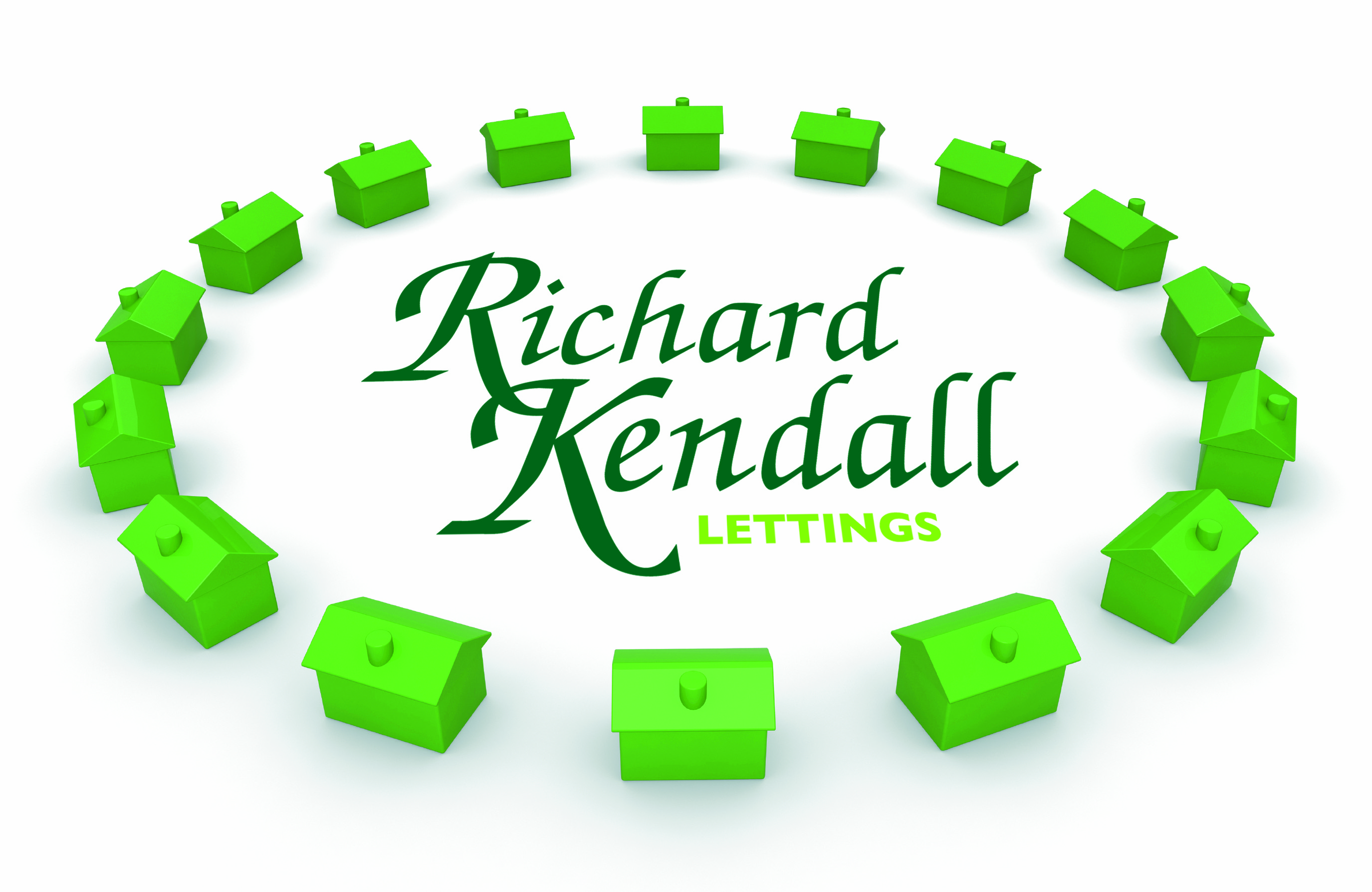 lettings-agents-in-wakefield
