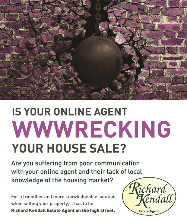 wakefield-estate-agents-online-agents