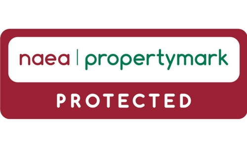 wakefield-estate-agents-propertymark
