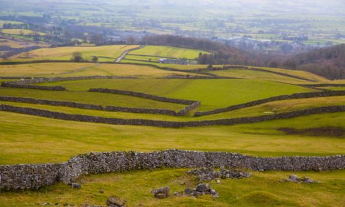 wakefield-estate-agents-the-yorkshire-dales