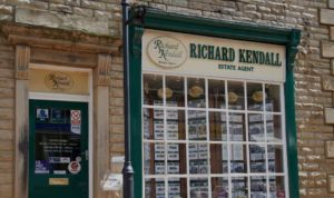 Ossett Estate Agent - Richard Kendall Estate Agent Wakefield