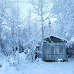 energy regulations wakefield estate agents