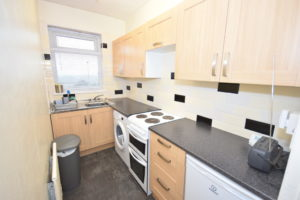 property to let in normanton
