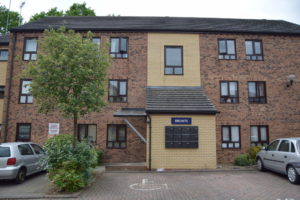 property to rent in wakefield