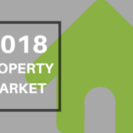 FACTORS INFLUENCING THE PROPERTY MARKET THIS YEAR