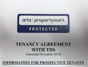 estate-agent-wakefield-bespoke-tenancy-agreement