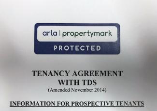 estate-agent-wakefield-bespoke-tenancy-agreement