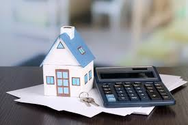 is it time to remortgage wakefield estate agent
