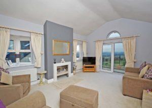 wakefield-estate-agent-richard-kendall-home-cta-1