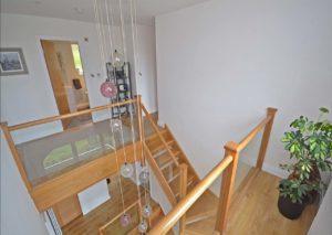 wakefield-estate-agent-richard-kendall-home-cta-3