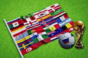 how does the word cup affect property prices