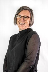 Elaine Makin