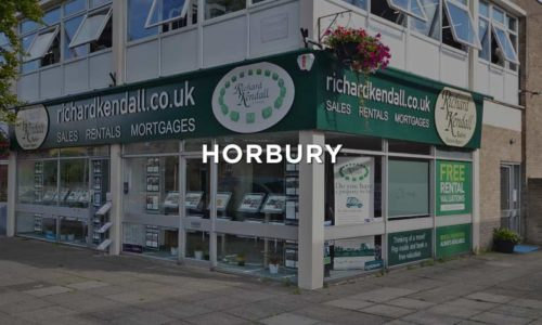 Wakefield Letting Agent - Richard Kendall Estate Agent