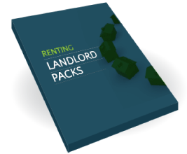 Richard Kendall - Wakefield Estate Agents - Landlords pack