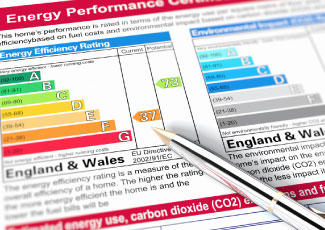 estate-agent-wakefield-energy-performance-certificate
