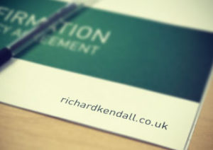 estate-agent-wakefield-richard-kendall-doc