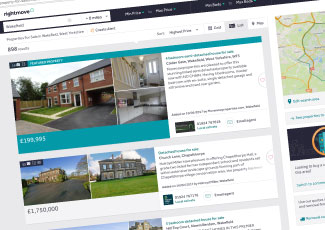 estate-agent-wakefield-rightmove-premium-listing