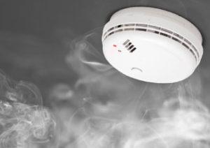 estate-agent-wakefield-smoke-alarm-test