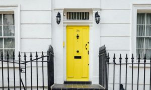 wakefield-estate-agent-are-you-ready-to-downsize