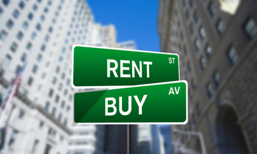 wakefield-rent-or-buy