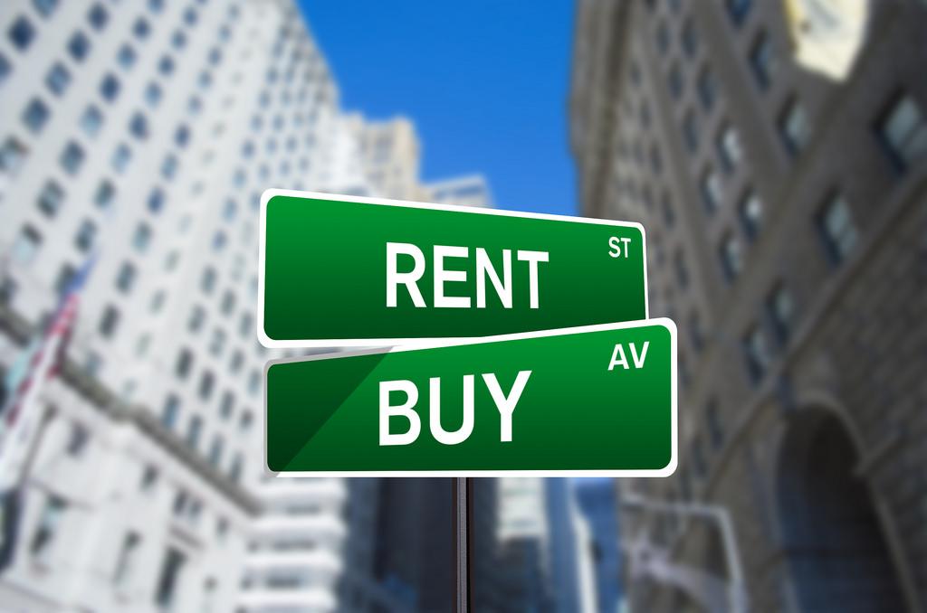 wakefield-rent-or-buy