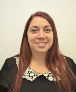 Wakefield Estate Agent - Katie Simpson
