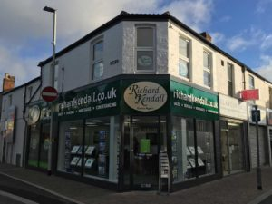 estate-agents-in-castleford