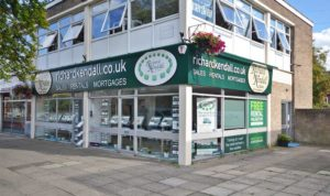 wakefield estate agent horbury office richard kendall
